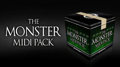 toontrack midi monster pack more than 400 midi files for your toontrack music sampler. Black Bedroom Furniture Sets. Home Design Ideas