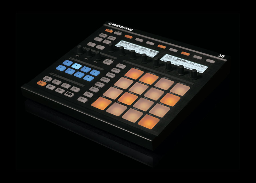 native instruments wallpaper download