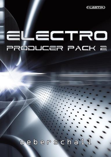 ueberschall_electro_producer_pack2.jpg
