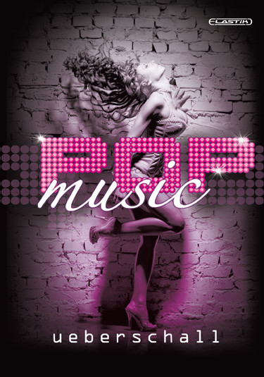 pop music beating and killing women Sme (on behalf of warner strategic marketing france) solar music rights management, amra, reservoir media (publishing), umpi, emi music publishing, umpg publishing, ubem, abramus digital, sodrac.