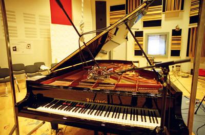 vienna piano vst