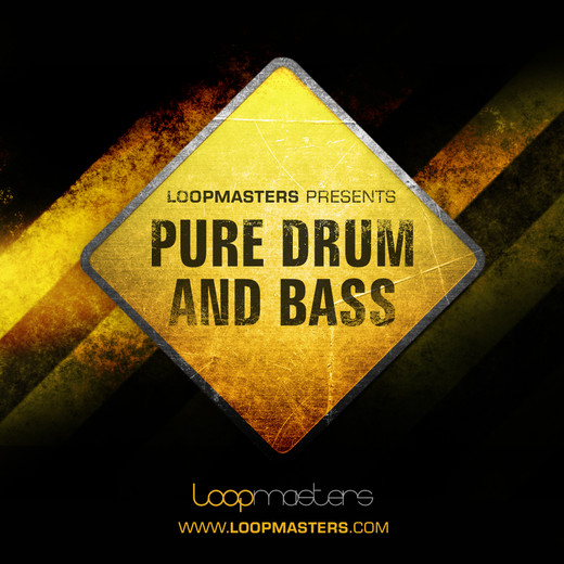 Pure_drum_and_bass