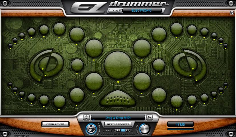Ezx Latin Percussion Keygen Music toontrack_electronic_ezx