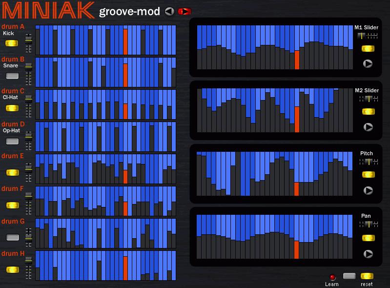 bizune_Miniak_Groove_Mod.png