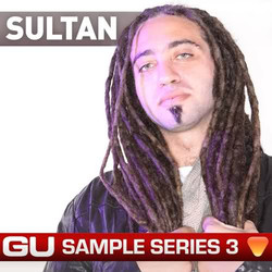 Loopmasters Sultan