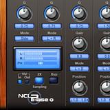ncl_Phase_EQ_thumb.jpg