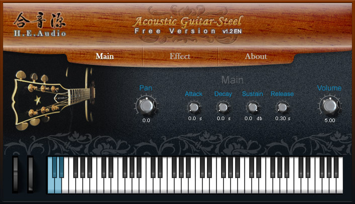 he_audio_acoustic_guitar_steel.jpg