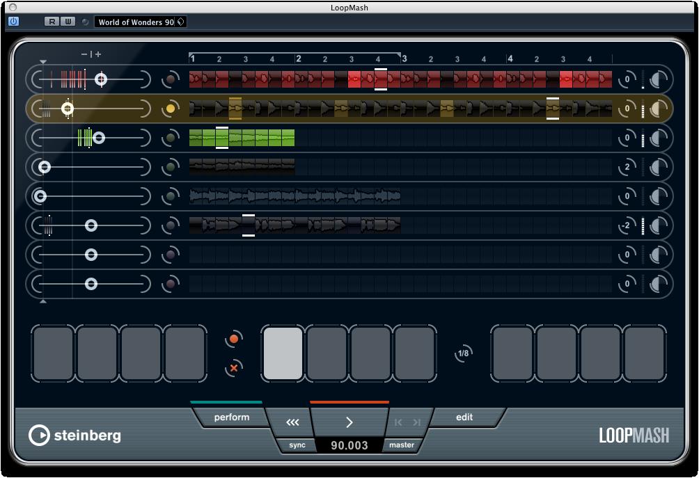 cubase studio 5 free download full version