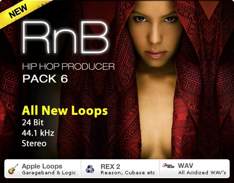 download free rnb and hip hop