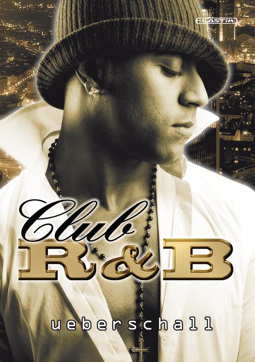 recently hop music november chart fly 30 songs hop drake
