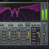 Compressor : Free VST Effects : FreeMusicSoftware.org