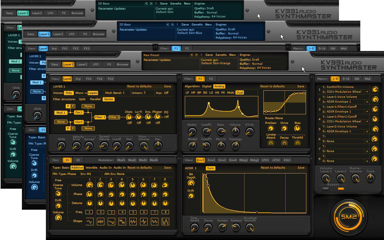 kv331 audio synthmaster 2 5 beta synth effect plugin now vst au. Black Bedroom Furniture Sets. Home Design Ideas