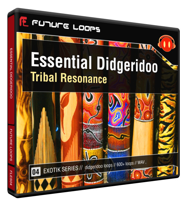how to tell if a didgeridoo is authentic