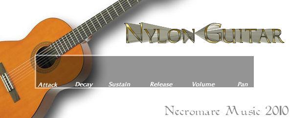 necromare free sample based vst instruments for windows pc. Black Bedroom Furniture Sets. Home Design Ideas
