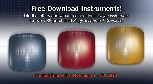 Free Download Mac Games