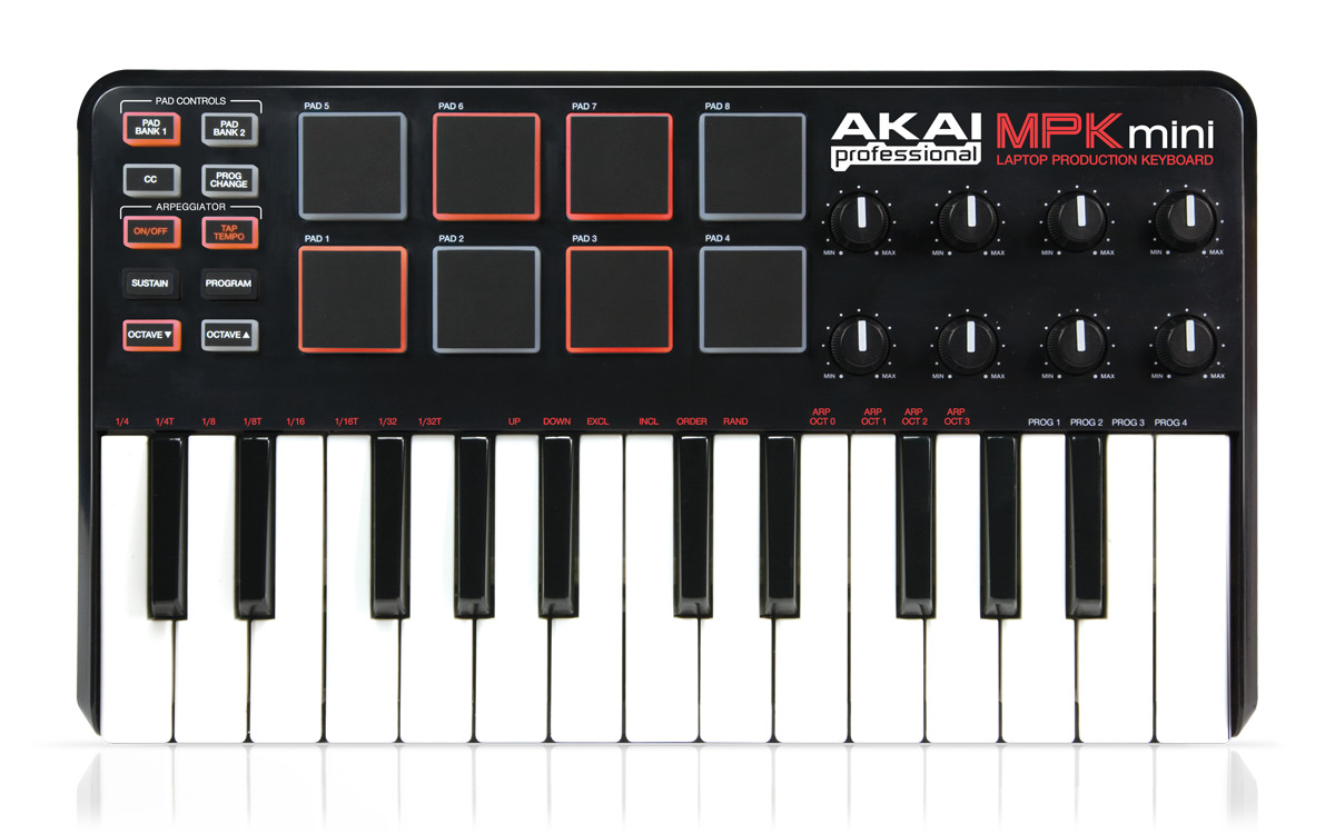 Image Result For Style Keyboard Beat