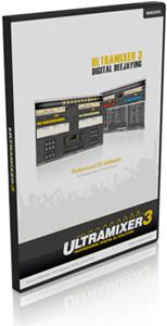 UltraMixer 3
