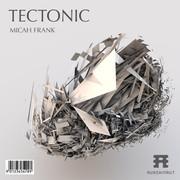 Micah Frank Tectonic