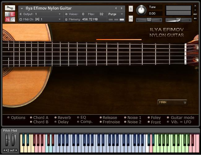 native instruments maschine mk3 manual