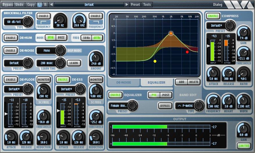 Edison plugin fl studio