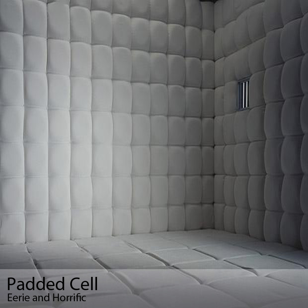 Multiples Padded Cell, sample pack featuring pad sounds