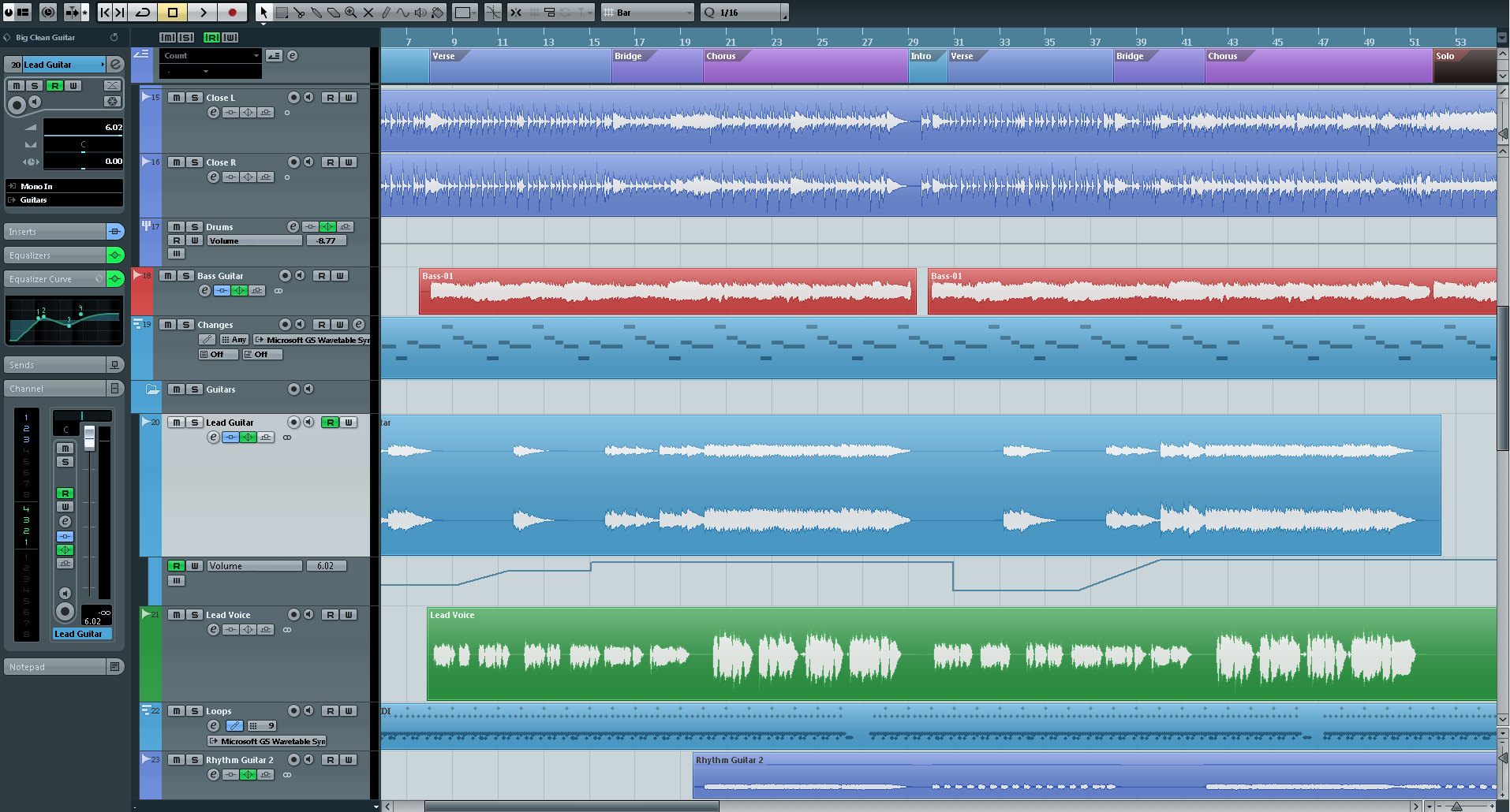 cubase free download for android
