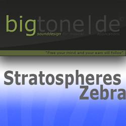 Big Tone Stratospheres