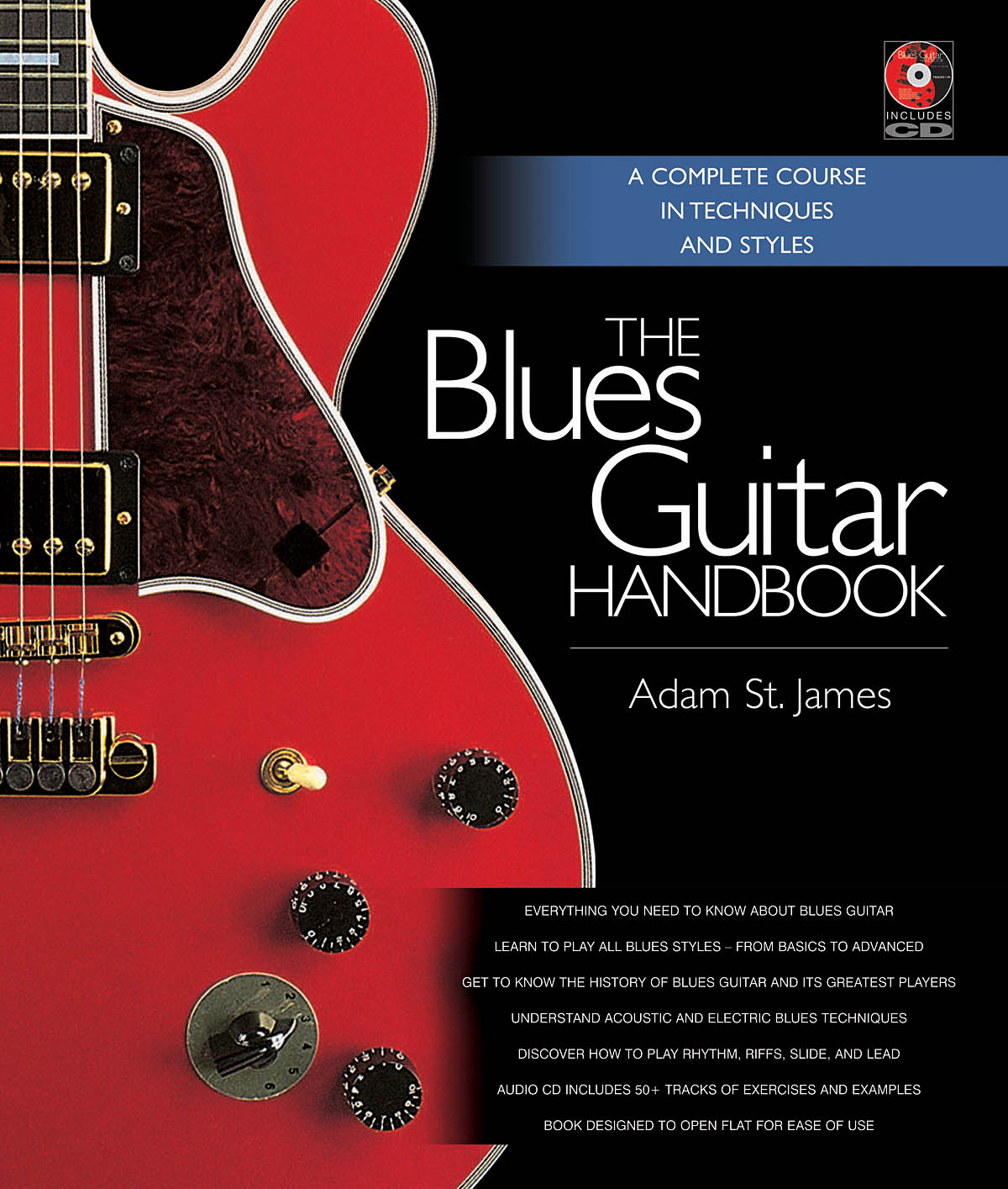 Virtual Guitar Online  Apronuscom