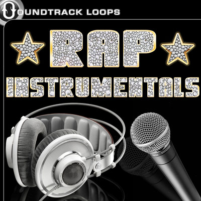 Image Result For Royalty Free Music Soundtrack