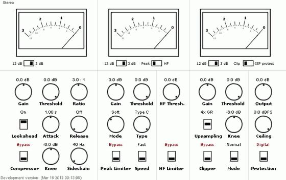 vladg/sound Limiter6