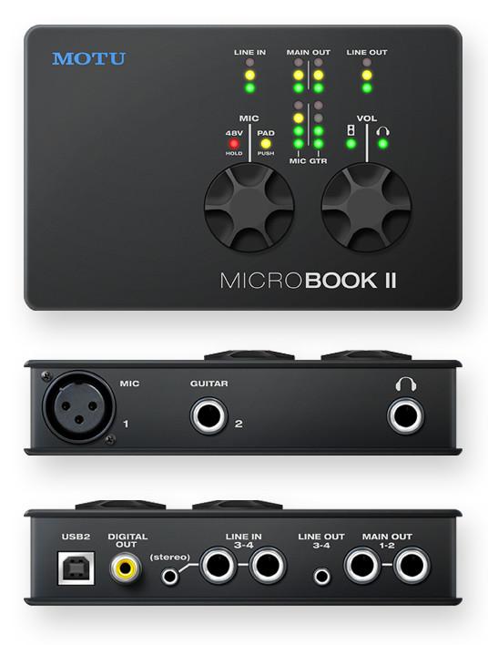 http://rekkerd.org/img/201205/motu_MicroBook-II.jpg