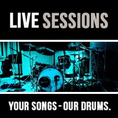 The Loop Loft Live Sessions