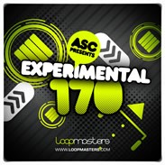 Loopmasters ASC Presents Experimental 170