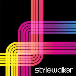 Plughugger Stylewalker