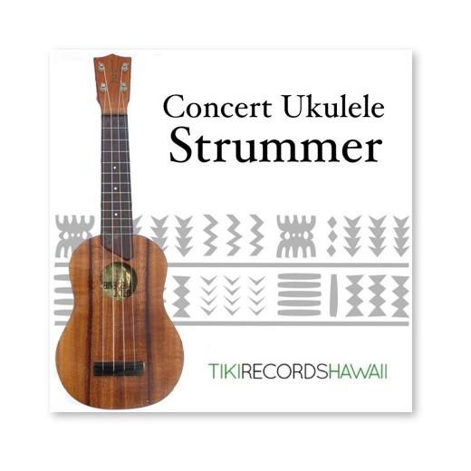 Ukulele : concert ukulele chords Concert Ukulele Chords . Concert Ukuleleu201a Ukulele