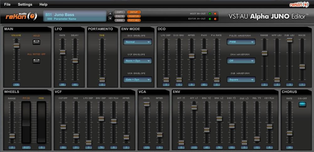 Virtual Sound Canvas Vst Free - Diapickvatarol
