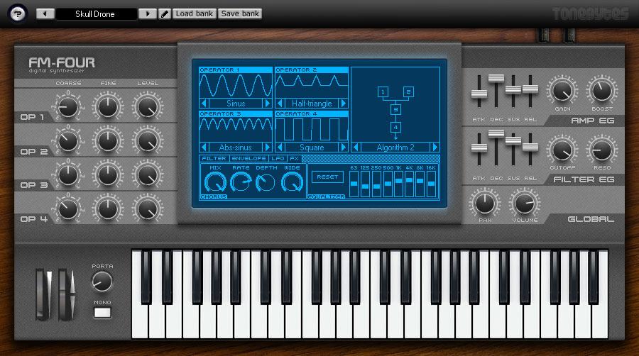 Yamaha Vst Instruments Download