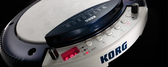 korg_wavedrumglobal