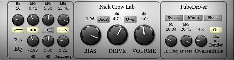 nickcrow_tubedriver2.jpg