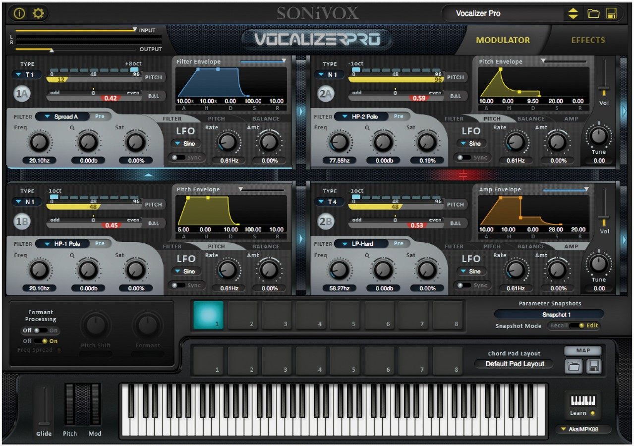 Image Result For Free Audio Sample Banks