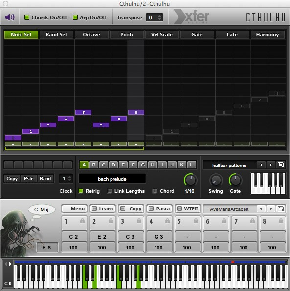 Vst plugins free download piano chords