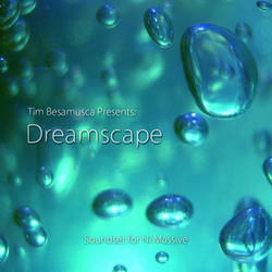 123creative Dreamscape