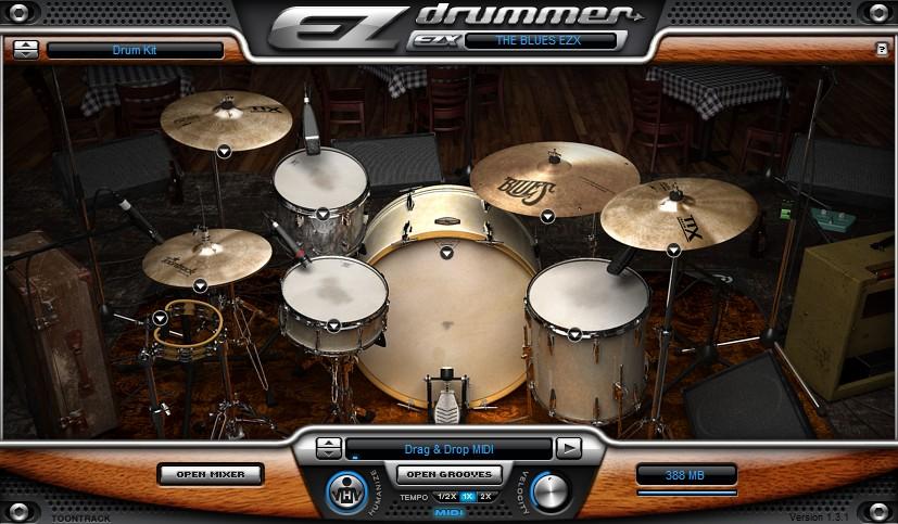 toontrack superior drummer 2.0 keygen idminstmank