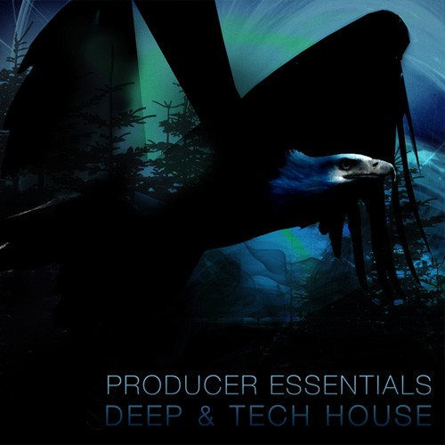 Spf samplers archives - Deep house tech ...