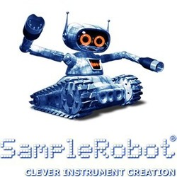 Skylife SampleRobot Sampling Suite