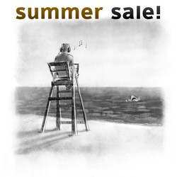 Ohm Force Summer Sale