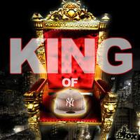 Fox Samples King of NY