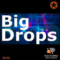 Highlife Samples Big Drops