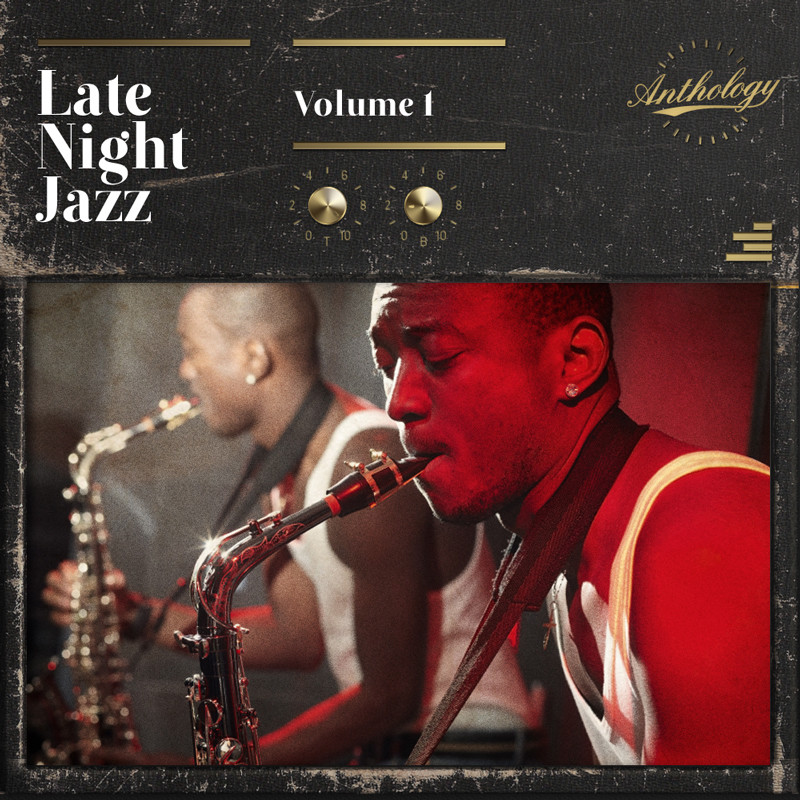 http://rekkerd.org/img/201309/Anthology-Late-Night-Jazz-Vol-1.jpg