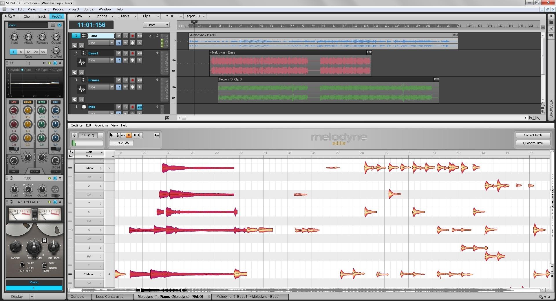 ⚡ Cakewalk sonar x3 studio free download | Cakewalk Sonar X3